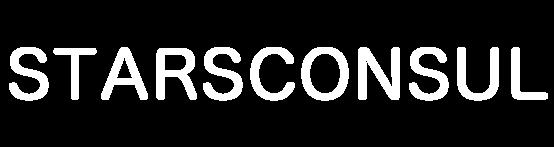 STARSCONSUL